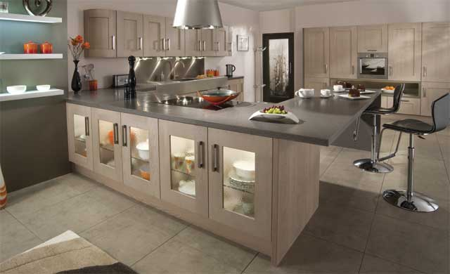 Love Kitchens Kitchen Designs Ireland